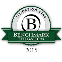 Benchmark Litigation Star15 (1)