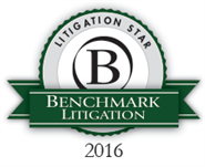 Benchmark Future 16